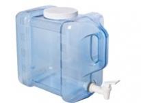 2 gallon Fridge Pack